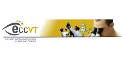 ECCVT - European Coordinating Committee on Veterinary Training