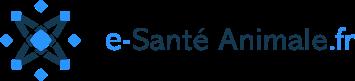 e-Santé Animale Logo